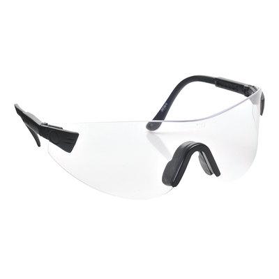 Gafas Hi-Vision PW36CLR