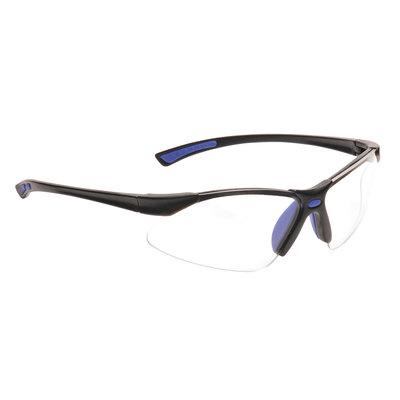 6b49d2bd4c Comprar Gafas Bold Pro Azul U (PW37BLU). DISOFIC