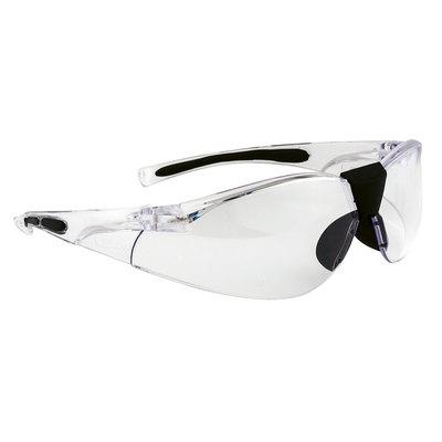 e66380c43e Comprar Gafas Lucent Incoloro R (PW39CLR). DISOFIC