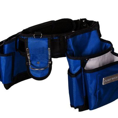 Cinturón Tradesman para herramientas TB10NAR
