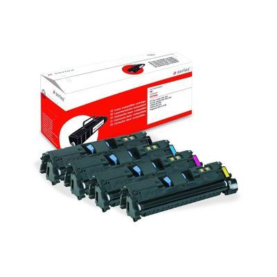 Tambor compatible A-Series BROTHER DR-2200 12000 páginas DR2200