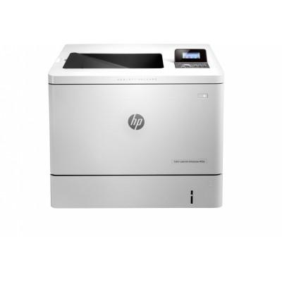 Impresora HP Color LaserJet Enterprise M552dn B5L23A