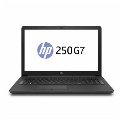 Portatil Hp 250 I3-1005g1 8gb 256gbssd 15,6