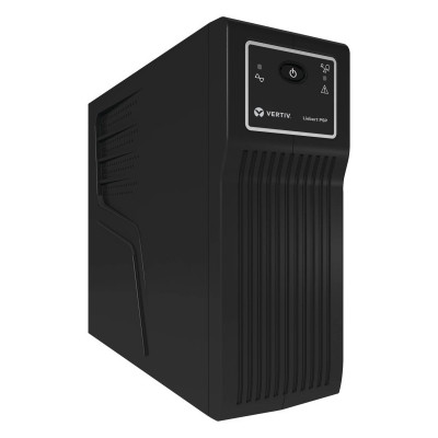 Sai Vertiv Liebert Psp 500va ( Sai Liebert Psp 500Va (300W) 230V PSP500MT3-230U