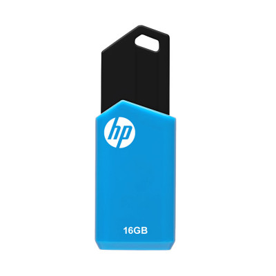 Usb 2.0 Hp 16gb V150w HPFD150W-16