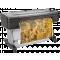 Plotter HP Designjet Z6dr de 44 Pulgadas