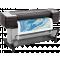 Plotter HP Designjet T1700dr Postscript de 44 Pulgadas