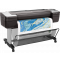 Plotter HP Designjet T1700 de 44 Pulgadas