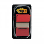 Dispensador de banderitas Post-it Index 680-1