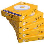 Papel fotocopiadora multifunción extra 80g Disofic Plus