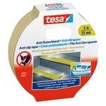 Cinta antideslizante para suelos Tesa 5558-0000-