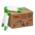 Rodillos pasta Jovi bolsa 25 unidades