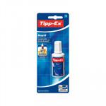 Corrector en líquido 20ml Tipp-Ex