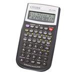 Calculadora cientifÍca citizen SR-270N