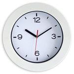 Reloj de cuarzo Archivo 2000