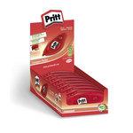 Pegamento en cinta Pritt 2111694
