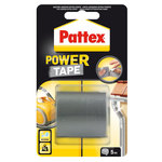 Cinta adhesiva Pattex Power Tape