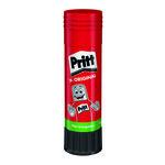 Barra de pegamento Pritt Stick Original 1584626