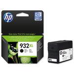 Comprar Consumibles Impresión HP