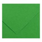 Cartulina de color A4 Iris Canson 200040172