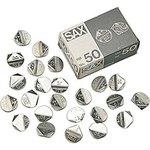 Clips oreja nº 50 Sax