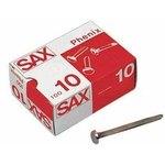Encuadernador metálico Sax 2 SAX