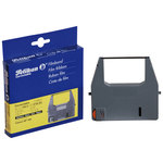 Cinta compatible máquina de escribir GR156C