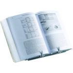 Atril para libros Fellowes 21140