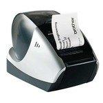 Impresora etiquetas térmica Brother QL-570 QL570