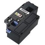 Tóner Dell H3M8P / DPV4T negro  2.000 páginas