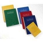 Cuaderno espiral tapa dura Papyrus Extra 03 92782