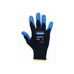 Guantes protección mecánica de precisión Jackson 936985