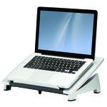 Soporte ordenador portátil Fellowes Office Suites