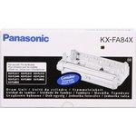 Tambor Panasonic KX-FA84X