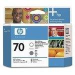 Cabezal impresión HP 70 Gris