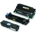 Kit mantenimiento Epson Aculaser M2300D / MX20DN