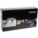Tóner Lexmark E120   2000 páginas