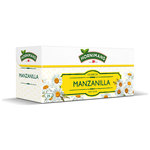 Manzanilla Hornimans