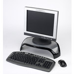 Soporte de monitor Fellowes Smart Suites