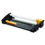 Cizalla de rodillo Fellowes Gamma A4 (114,3x279,4x538mm)