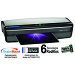 Plastificadora Fellowes Jupiter-2 A3
