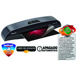 Plastificadora Fellowes Calibre