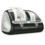 Impresora etiquetas térmicas Dymo Labelwriter twin turbo