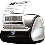 Impresora de etiquetas Dymo Label Writer 4XL