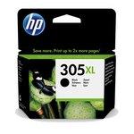 Multifunción Inkjet HP Deskjet 2720 3XV18B