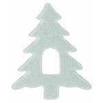 Figuras de poliespán árbol de navidad Fixo kids