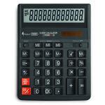 Calculadora de sobremesa 12 dígitos Forpus 11001