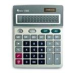 Calculadora de sobremesa 12 dígitos Forpus 11003