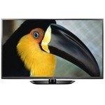 Televisor Led LG 39LN5400