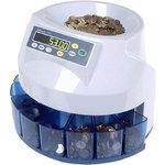 Contadora de monedas Kobotech BT-1200
